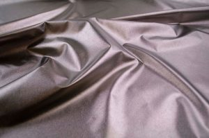 SUNCORONA Japan-Artisan Fabrics